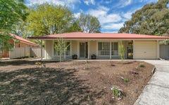 16 Elm Drive, Oakbank SA