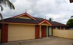 41A Yates Street, East Branxton NSW