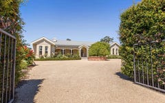 Address available on request, Langwarrin South VIC