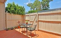 3/29 Blackall Terrace, East Brisbane QLD