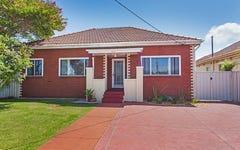 374 Keira Street, Wollongong NSW