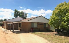 13A Coolabah Crescent, Cowra NSW