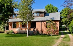 7 School Lane, Exeter NSW