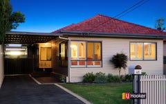 49 Killara Avenue, Panania NSW