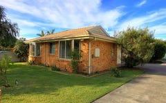 1/185 Rocky Point Road, Fingal Bay NSW