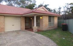 2/17 Jellicoe Close, Fingal Bay NSW
