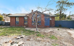 16 Shand Place, Latham ACT