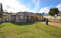 Address available on request, Harvey WA