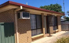 7/10 Moore Street, Tocumwal NSW