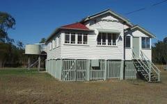 57701 Bruce Highway, Bajool QLD