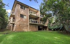 16/10 Betts Avenue, Blakehurst NSW