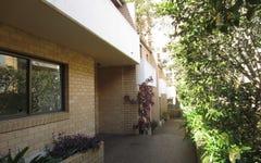 2/65 Yeo Street, Neutral Bay NSW