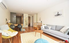 G08/88 Dow Street, Port Melbourne VIC