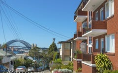 22-26 Paul Street, Balmain East NSW