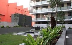 6-18 Parramatta Road, Homebush NSW