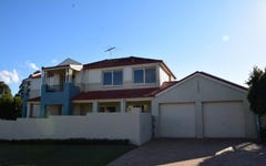 29 Rothbury Terrace, Thornton NSW