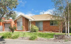 2 Polydor Court, Epping VIC