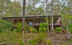 Address available on request, Kobble Creek QLD