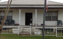 24 King Street, Cessnock NSW