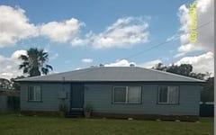37 Binnie Street, Tara QLD