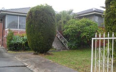 471 Woodville Road, Guildford NSW