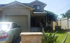 67 Dennistoun Avenue, Guildford NSW