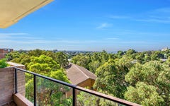 22/20 Moodie Street, Cammeray NSW