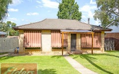 14 Driver Ave, Wallacia NSW