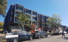 307/30-34 Henry Street, Gordon NSW