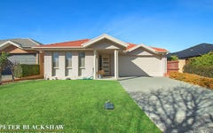 27 Howmans Street, Harrison ACT