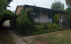 26 Waller Crescent, Campbell ACT