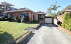 6 Mayor Street, Kogarah Bay NSW