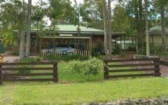 1/1-7 Railway Rd, Warnervale NSW