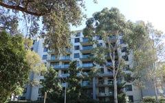 602/11-19 Waitara Ave, Waitara NSW