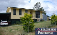 Address available on request, Palen Creek QLD