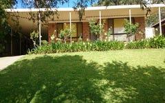 40 Mahogany, Muswellbrook NSW