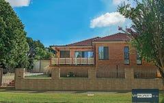 15 Salter Crescent, Denistone East NSW