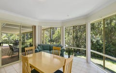 27 The Oval Drive, Mount Nathan QLD