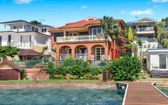 15A Holt Road, Taren Point NSW