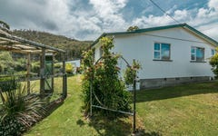 6690 Channel Highway, Deep Bay TAS