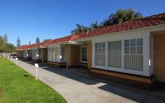 3/1 Giles Avenue, Glenelg SA