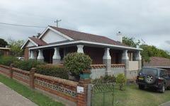 15 PEDEN STREET, Bega NSW