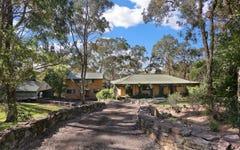 772 Putty Road, East Kurrajong NSW