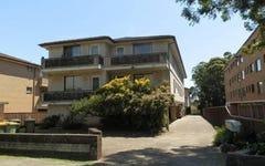 5/99 Longfield Street, Cabramatta NSW