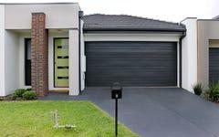 8 Jobbins Street, North Geelong VIC