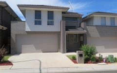 30 Putters Lane, Kellyville NSW