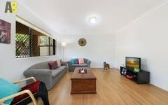 7/57 Stapleton Street, Pendle Hill NSW