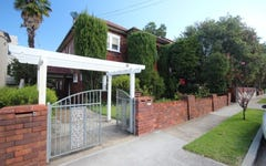 1/38 Junction Road, Summer Hill NSW