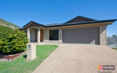 21 St Ives Court, Mount Louisa QLD
