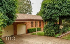 3 Kengdelt Place, Orange NSW